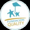 Fundacion Quality